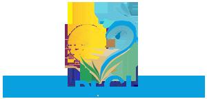 LIDOdiCLASSE Logo