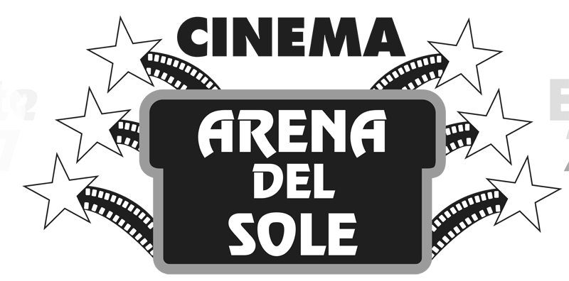 Cinema ARENA DEL SOLE