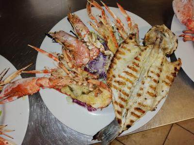pura vida ristorante (2)