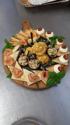 pura vida ristorante (6)