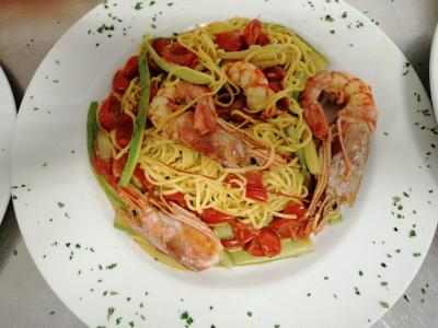 pura vida ristorante (8)