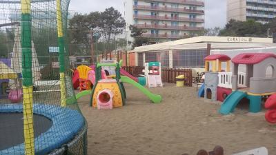 foto parco giochi1