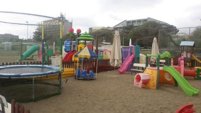 foto parco giochi2