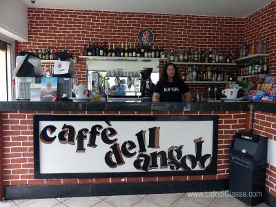 caffedellangolo02