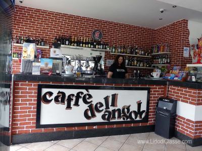 caffedellangolo03