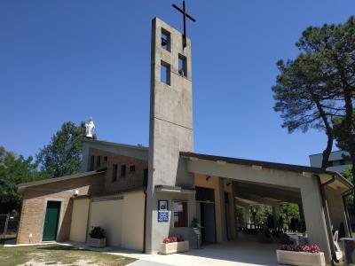 chiesa (1)