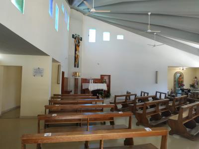 chiesa (5)