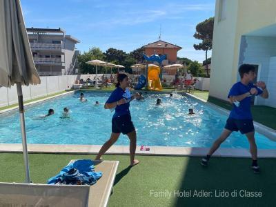 adler piscina001