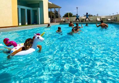 adler piscina002