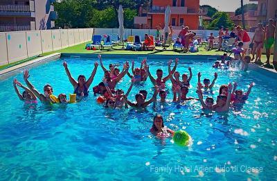 adler piscina003