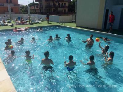 adler piscina004
