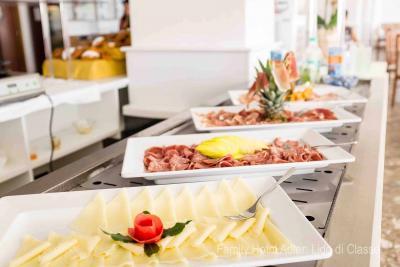 adler ristorante007