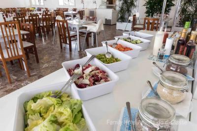 adler ristorante012