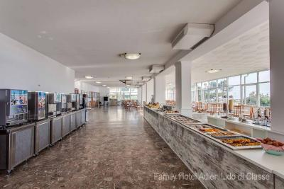 adler ristorante019