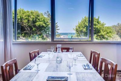 adler ristorante023