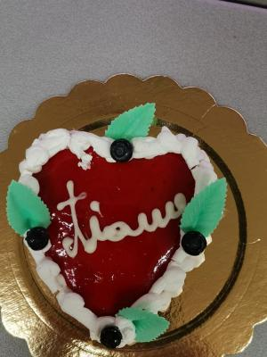 Panificio valentina- (11)